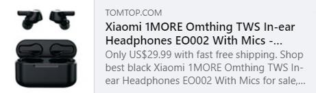 Xiaomi WalkingPad A1 Pro Folding Smart Electric Walking Pad Treadmill Machine Code: HYAQW السعر: 390.99 يورو تم تسليمه من مستودع الاتحاد الأوروبي ، شحن مجاني
